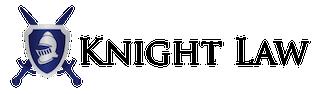 Knight Lawyers